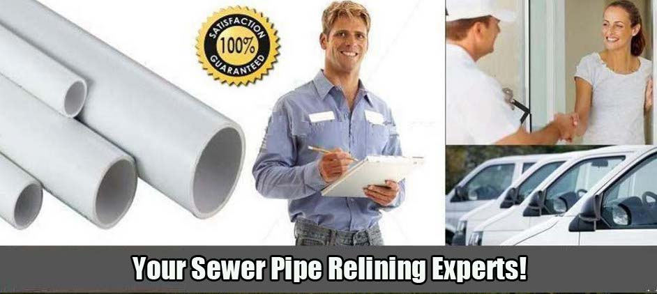 Emergency Sewer & Drain Services, Inc. Sewer Pipe Lining
