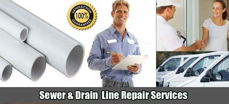 Emergency Sewer & Drain Services, Inc. Sewer Line Repair